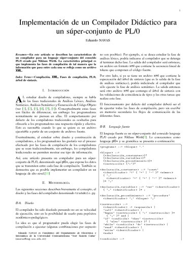 tradukilo.pdf
