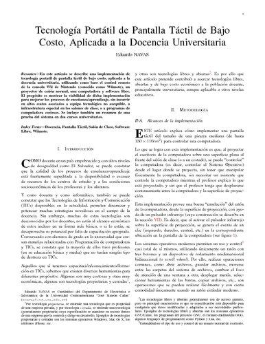 wiimote.pdf